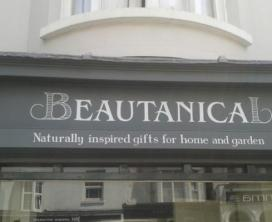 beautanicle